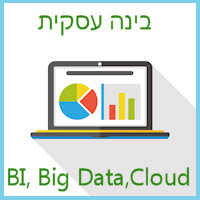 icon inflow business intelligence