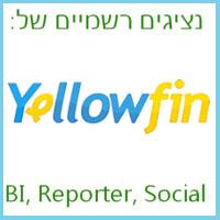 icon yellowfin bi inflow