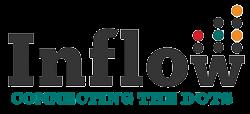 inflow בינה עסקית עם pentaho yellowfinbi